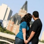 1099852_man_and_woman_by_saskatoon_landmark