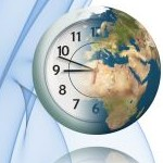 1161697_world_time_1