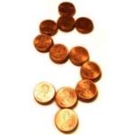 866656_money_matters