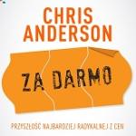 Anderson_Zadarmo_NEW_500px
